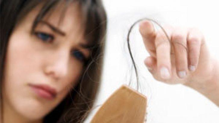 Saç Sağlığını Korumak İçin Öneriler