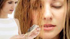 Saç Dökülme Dönemleri
