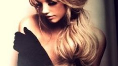 2014 Uzun Saç Modellerine Bayılacaksınız