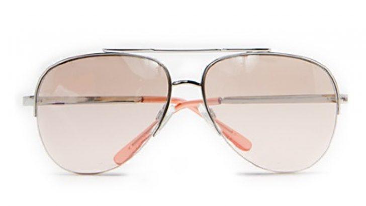 Mango En Güzel Bayan Güneş Gözlükleri
