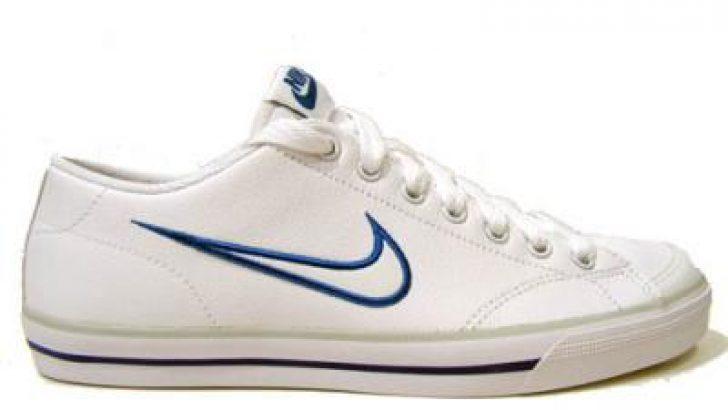 Yeni Sezon Nıke Bayan Spor Ayakkabıları