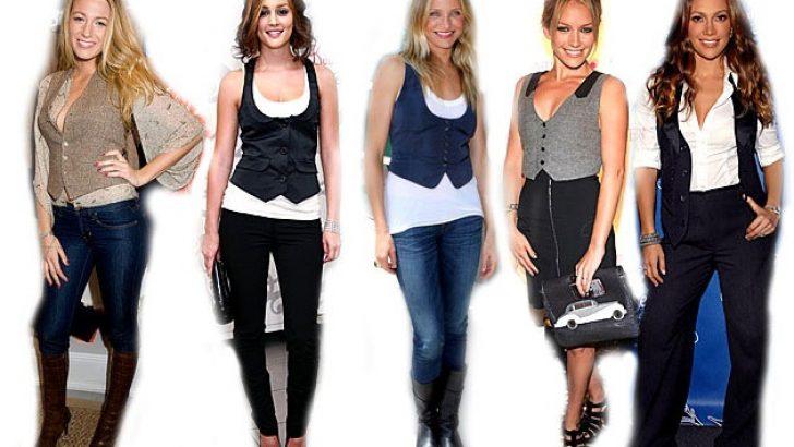 Vucut Tipinize Uygun Giyim Nasıl Olur?