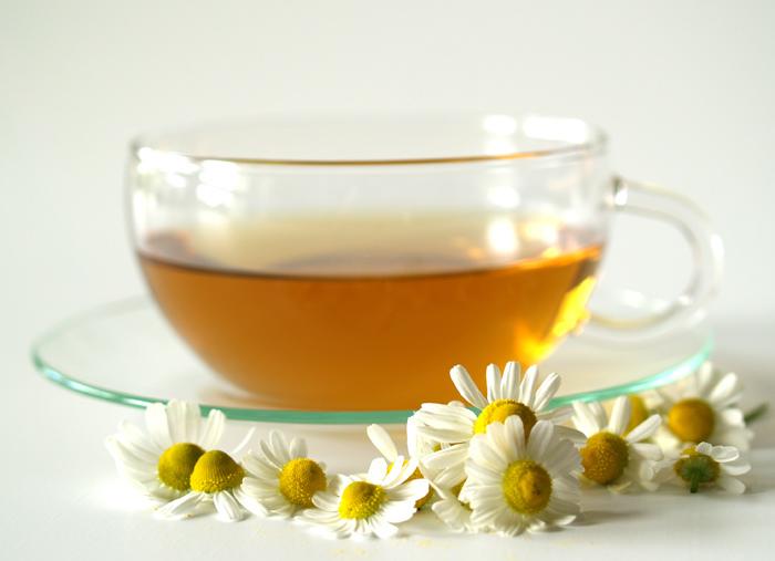 Zayıflama Çayları, Bitki Çayları