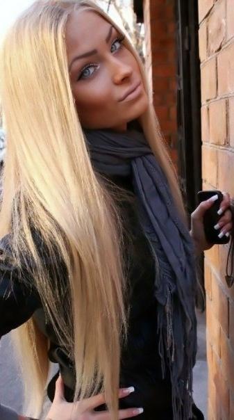 düz-ve-uzun-saç-modelleri