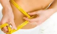1 haftada 3 kilo diyeti
