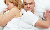 Doğum Sonrası Cinsel İsteksizlik