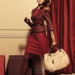 en güzel 2012 adil ışık kalem etek ve klasik ceket kombinleri