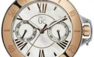 Yeni Sezon Marka Saat Modelleri