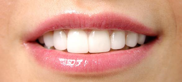 gulus-estetigi-ve-dudaklar