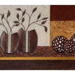 istikbal farklı duvar tablosu çeşitleri