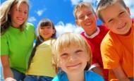 Çocuklarda Görülen Psikolojik Durumlar