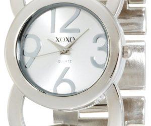 Bileklikli Bayan Saat Modelleri