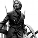 modern şık erkek ceket tasarımları modelleri