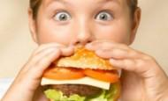 Bu yiyeceklere dikkat, obez olabilirsiniz!