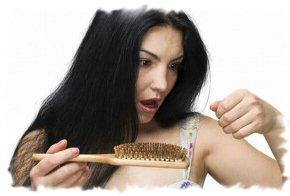 Yeni Sezon Abiye Saç Modelleri