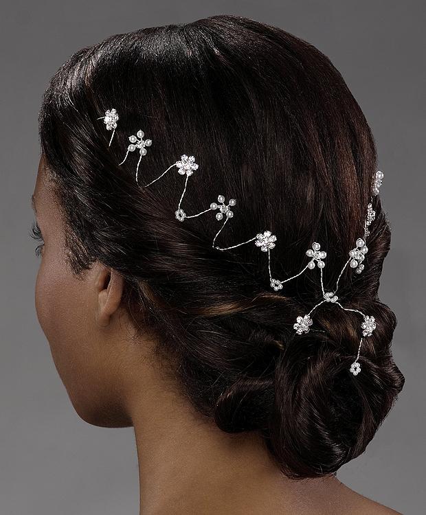 farklı saç modelleri, moda saçlar, moda kesimler, moda abiye saçlar