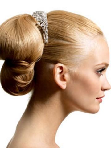 saç modelleri, abiye saç tasarımları
