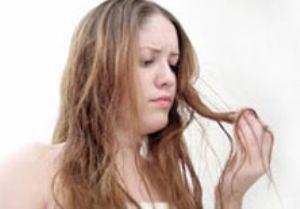 Cansız Saçlar, Saç Bakımları