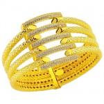 sarı renkli altınbaş bilezikler