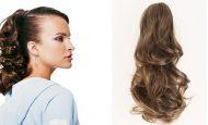 Sentetik saç özellikleri