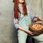 yeni trend 2012 jean bayan tulum modelleri
