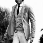 yeni trend erkek yelek ve ceket koleksiyonları