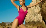 Yeni Sezon Farklı Mayo Bikini Mayokini Modelleri
